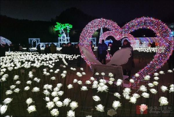 2018.12.14. 보성차밭 빛축제 (8).jpg