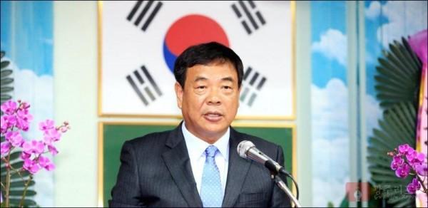 2019. 3.21. 동복농협조합장 취임식[동복면] 3.jpg