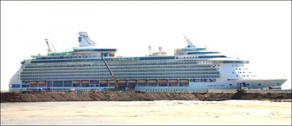 1크루즈선박.JPG