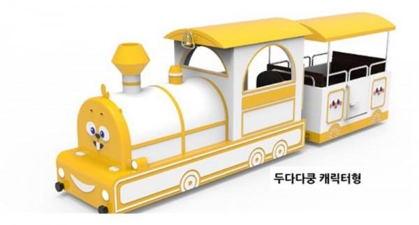 미니열차 디자인(두다다쿵).jpg