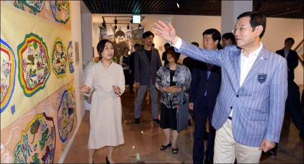 190607 관광산업 활성화 위원회_GJI1941.JPG