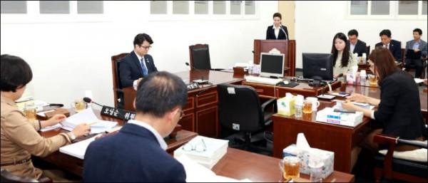 사본 -남구의회 하주아 의원 조례 발의(19.6.11.).jpg
