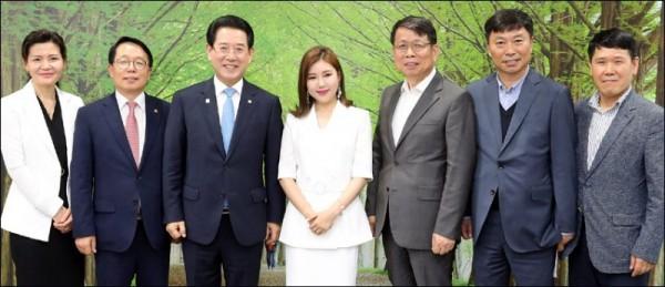 20190612국제농업박람회홍보대사 송가인 위촉5.JPG