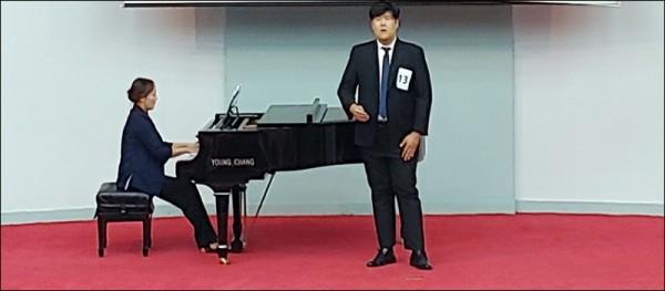 2019 광주성악콩쿠르 1차 예선 남자부.jpg