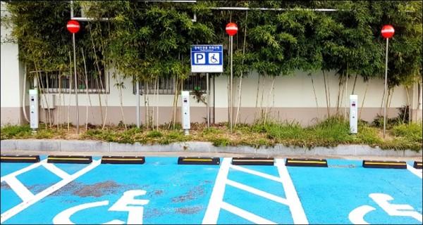 4 순천형 장애인 주차 표식설치 2.jpg