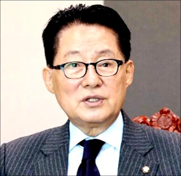 박지원 전 대표.png