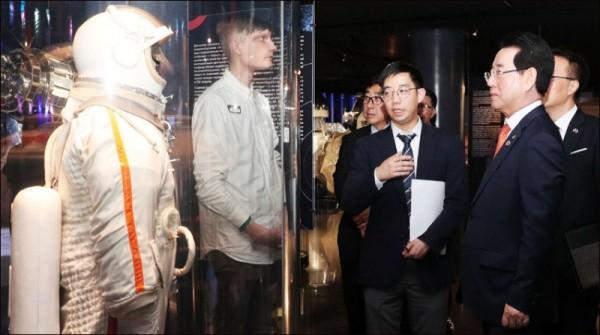20190911러시아 우주박물관 방문3.jpg