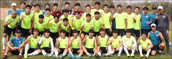 0131_광주FC 태국 전지훈련 (4).jpg