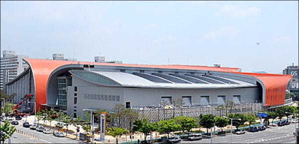 김대중컨벤션센터.png
