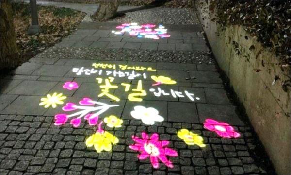 광주 사직공원 고보조명.jpg