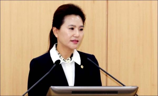 하주아 의원, 5분 자유발언(20.5.22.).jpg