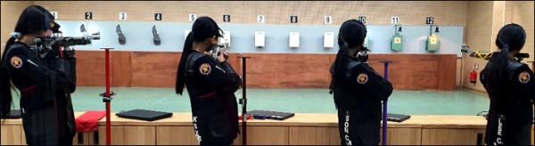사격훈련1.jpg
