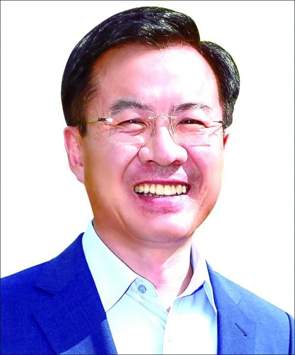 윤영덕_의원.jpg