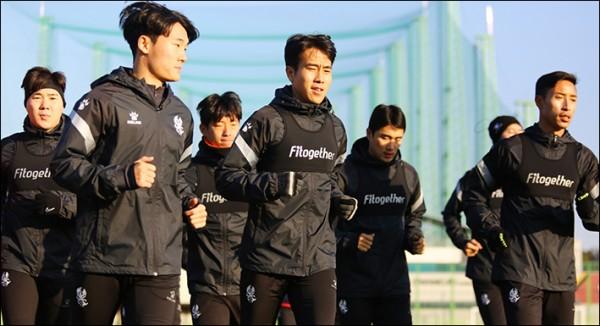 광주FC 훈련.JPG