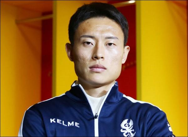 광주FC 김종우 (11).JPG