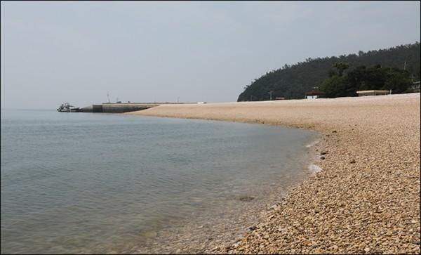 8월 관광지- 영광 몽돌해변.JPG