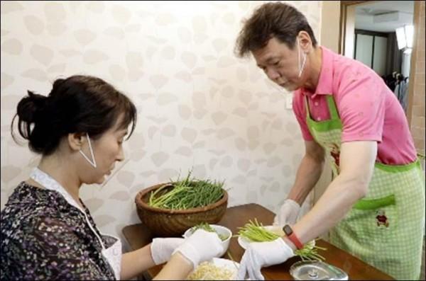 KBS 한국인의 밥상 촬영분 캡쳐.jpg