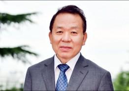 조선대 법인 새 이사장에 김이수 전 헌법재판관
