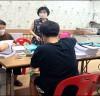 화순여성새일센터, '사회복지 행정 실무자 과정' 종강