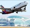 광주·전남, '공항 정책' 대안 마련 '첫걸음'