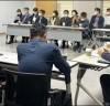 광주시, 19일 의료기관 관계자 긴급 회의 개최