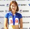 광주ㆍ전남선수단 전국체전 막판 가속페달