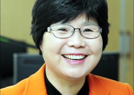 광주시, 교통약자이동지원센터 최연주 원장 27일 취임