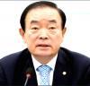 장병완 의원 '코로나19' 추경 소상공인 지원 3대 원칙 밝혀