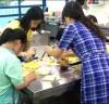 광주동부교육청, 장애학생 가족과 함께하는 여름방학 과정 운영