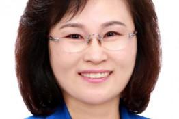 강정희 전남도의원, 대기오염물질 측정대행업체 전수조사 주장