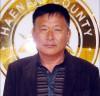 해남 김광수씨... 친환경농업 전도사
