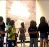 화순군, 미술교육 교재 공공저작물로 개방