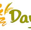 전남도, 18일 '쌀의 날' 떡 나눔 행사