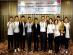 전남 수산기업 대만서 140만 달러 수출계약