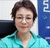 (가칭)호남패럴뉴스 창간 예정... 광주전남 장애인계 대변