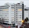 광주 전일빌딩245, '대한민국 공간문화대상' 최우수상