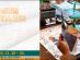 광주 양림동 러브앤프리서 '삼계절 클래스 마켓' 열린다