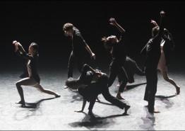 광주문화재단, 온라인으로 즐기는 '가을밤 댄스판타지'