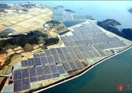 전남도, 내년 신재생에너지 융복합사업 '전국 최다'