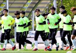 광주FC, 홈구장서 FA컵 8강 도전