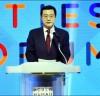 2021 세계인권도시포럼 7일 광주서 개최... 역대 최대