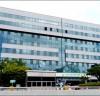 광주 광산구, '건강정보 플랫폼' 구축한다