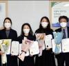 광주시교육청, 스쿨탁터 위촉식 개최