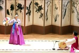 광주문화재단 전통문화관 토요상설공연