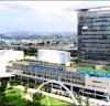 광주시, 2021년 개발제한구역 주민지원사업 추진