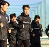 """광주FC, 11일 2차 전훈 출발...  """"이제 시작이다"""""""
