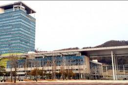 전남도, 도로정비사업 대대적 추진... 1천658억 투입
