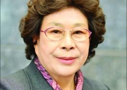 광주시체육회, 김광아 회장직무대행 선임