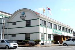 화순군보건소, 공공산후조리원 설립 타당성조사