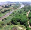 황룡강 장록습지 국가습지보호지역 지정 탄력